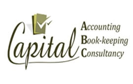 Capital ABC Ltd.