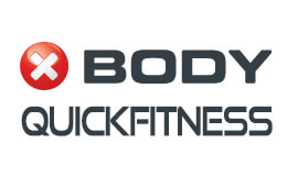 Body Quickfitness Ltd.