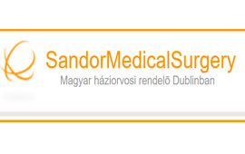 SMS Clinic