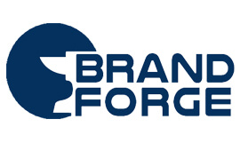 Brand Forge